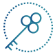 Reiger_icon_Retained_search_SM