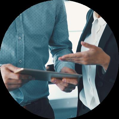 Reiger_custom_hiring_solutions2