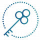 Reiger_icon_Retained_search