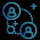 Reiger_icon_Staff_augmentation