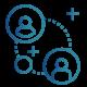 Reiger_icon_Staff_augmentation_SM